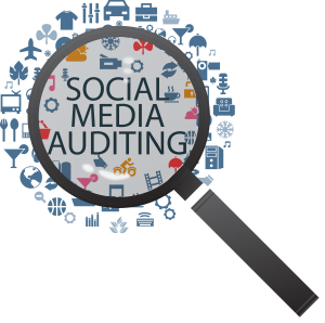 Social Media Auditing