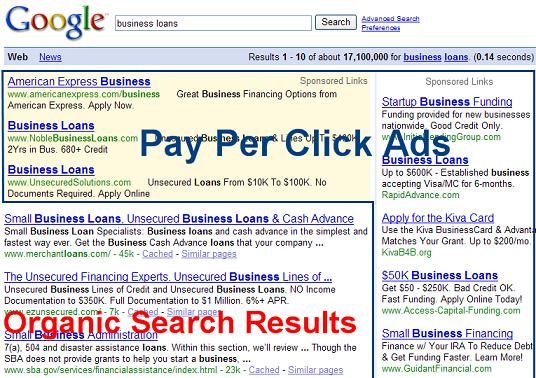 ppc-ads-business