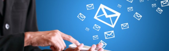 Things you should avoid doing in Email Marketing