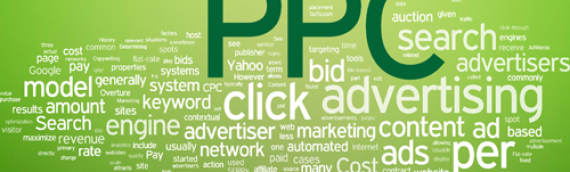 Benefits of Pay-Per-Click (PPC) Advertising