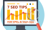 7 successful SEO Tips for SMEs/Start-Ups