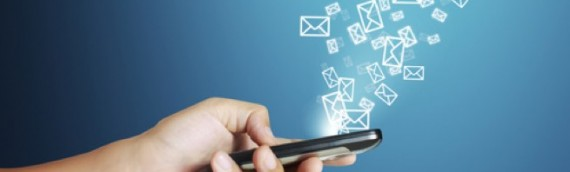 7 SMS Marketing Tactics to ignite your Business' Success