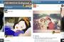 INSTA_BRANDING with Instagram