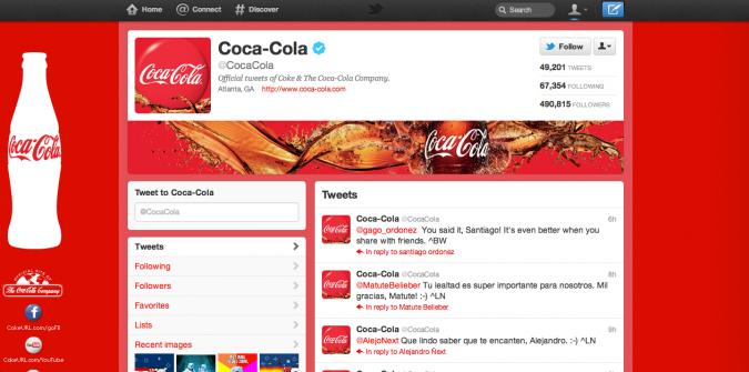 coca-cola-twitter-brand-page-675x335