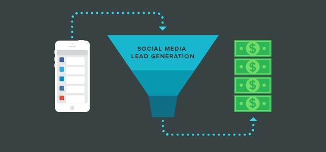 Social-Media-Generate-Leads-012