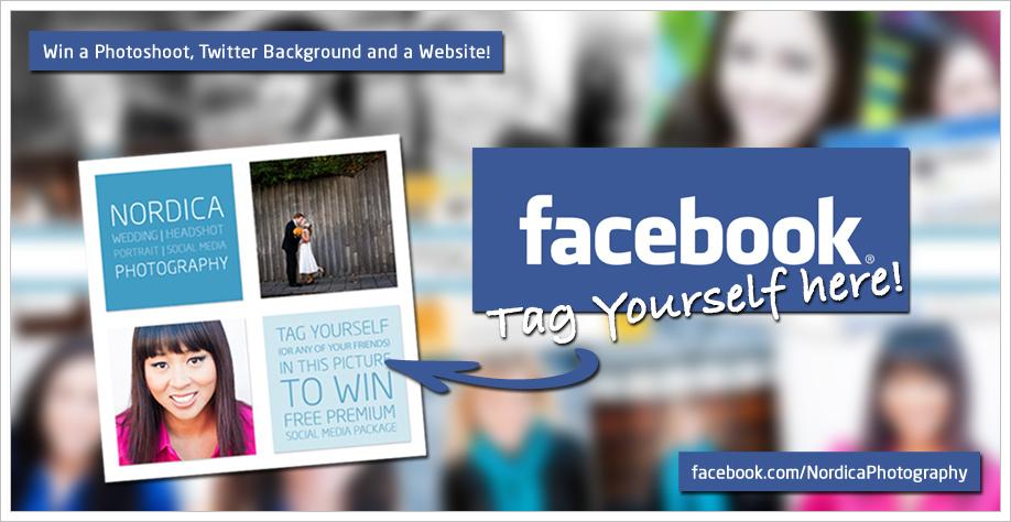 Social-Media-Photography-Facebook-contest-Vancouver-3