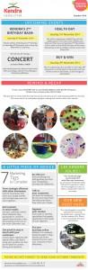 Kendra-Newsletter-October-2014