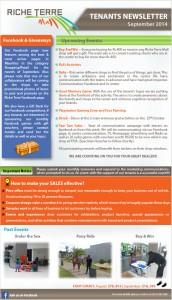 RTM-Newsletter-Sept-2014-V4-