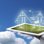 Digital Marketing: Real Estate company's way to increase sales