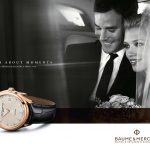 Luxury brands – Digital Marketing is for you also!