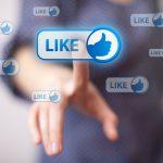 4 Digital marketing myths debunked!