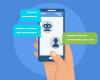 Chatbots are taking over Facebook Messenger!