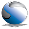 SphereMediaTechnologies