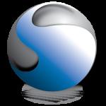 digital-marketing-spheremedia
