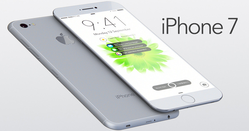 Apple-iPhone-7-