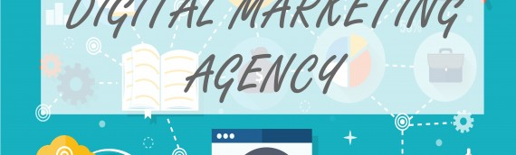 4 Reasons to Hire a Digital Marketing Agency