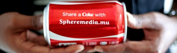 "Coke's ""Share a Coke"" campaign – A marketing success"