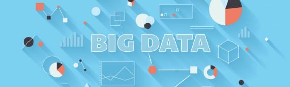 The Era of Data-driven Marketing