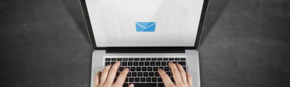 Top Email Marketing Trends for 2015