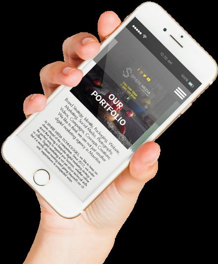 Footer-mobile-portfolio-01