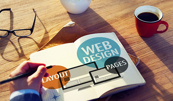 web-design-mauritius
